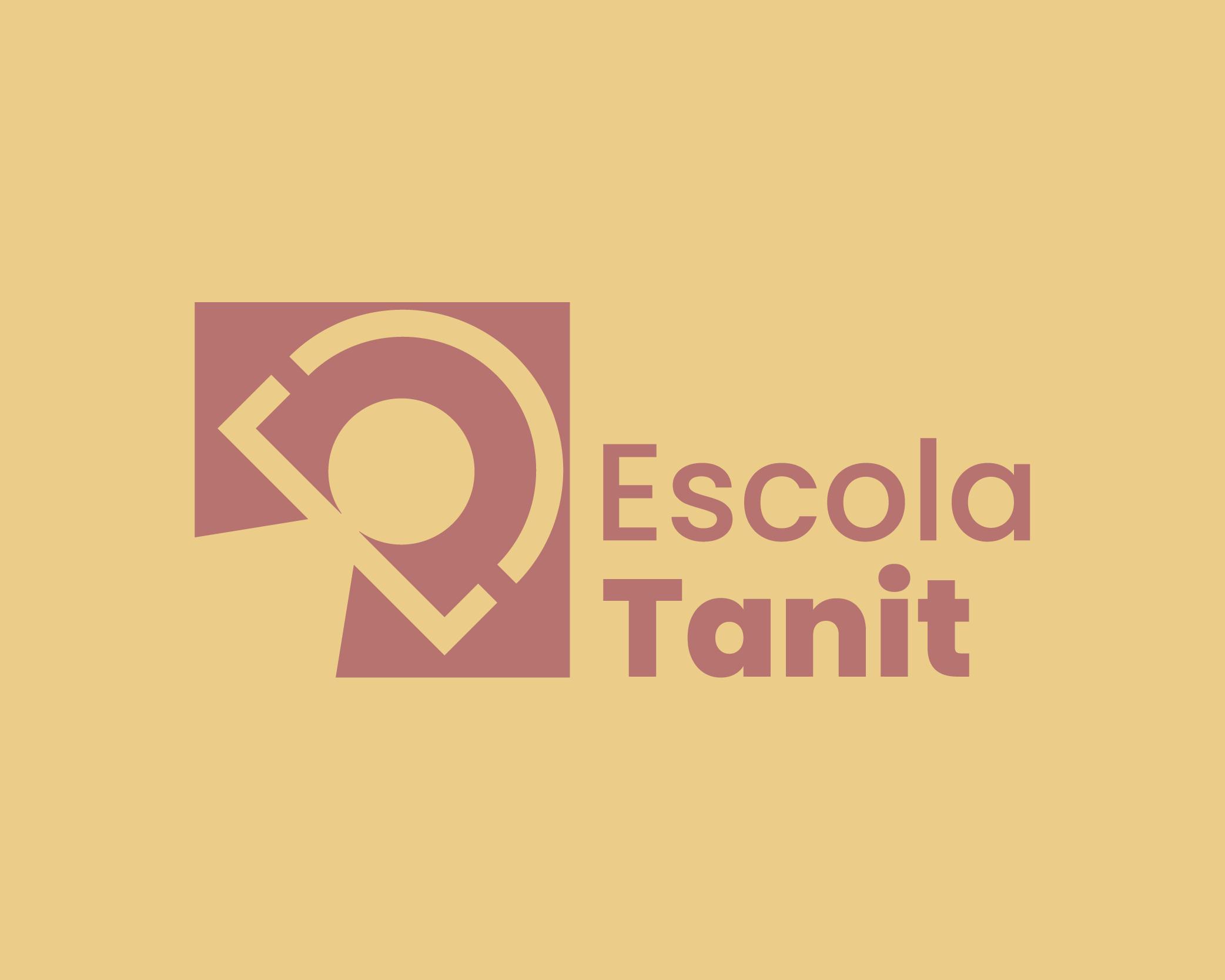 Escola Tanit